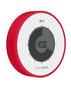 TIME TIMER TWIST 90min, Ø 9cm