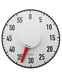 TimeTEX MAGNETILINE AUTOMAATNE TAIMER TAHVLILE, 19X19CM